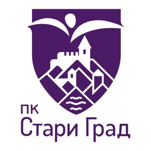 PK-Stari-Grad