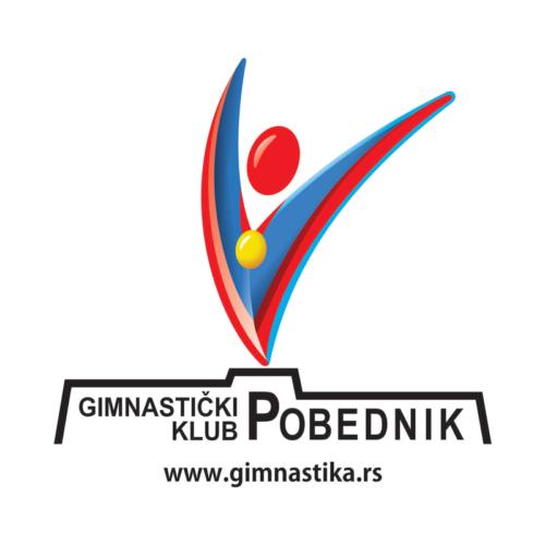 POBEDNIK-Gimnasticki-klub