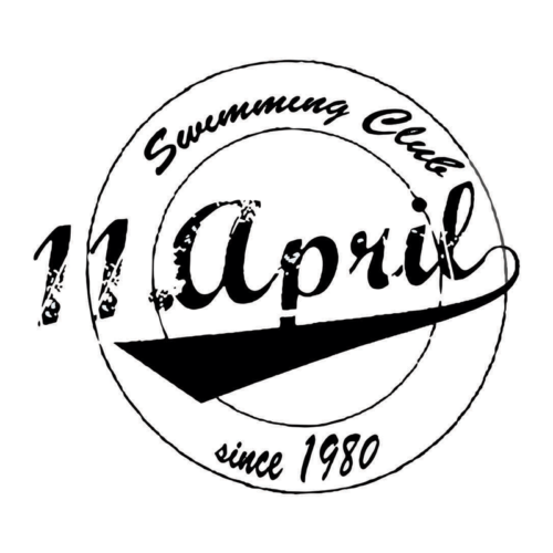 Plivacki-klub-11