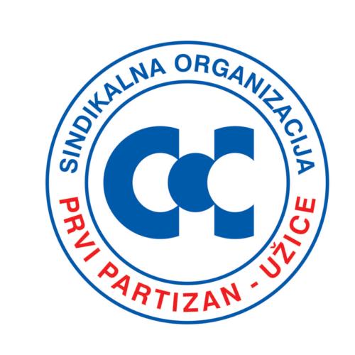 Prvi-Partizan-Uzice