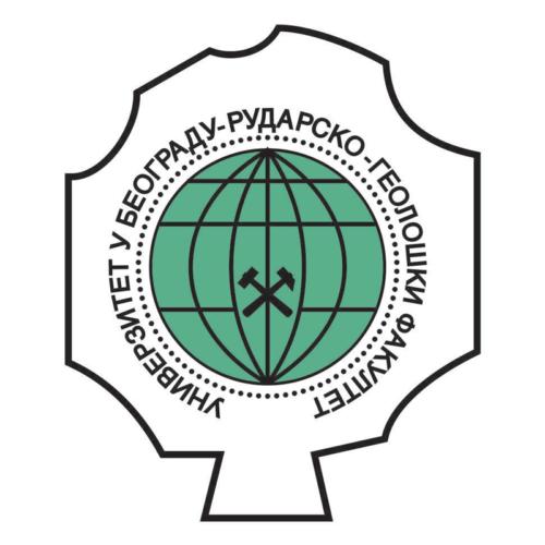 Rudarsko-geoloski-fakultet