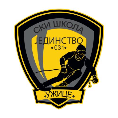 Ski-skola-Jedinstvo
