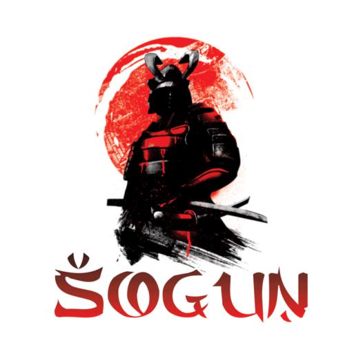 Sogun-KMF