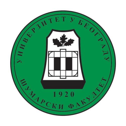 Sumarski-fakultet