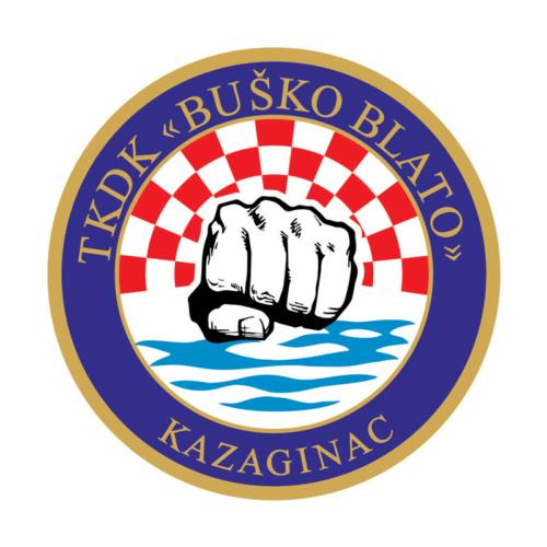 TKDK-Busko-Blato