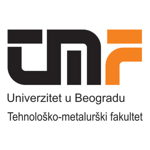Tehnolosko-metalurski-fakultet-Beograd