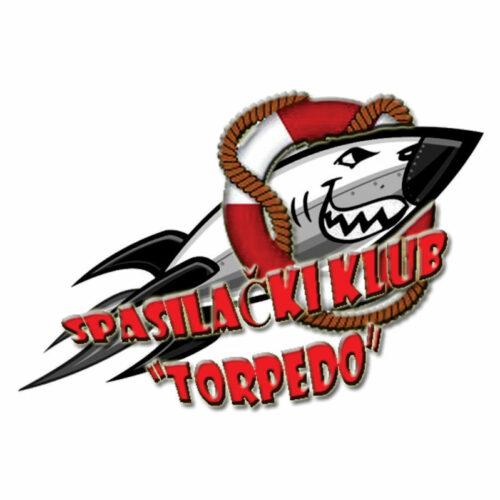 Torpedo-spasilacki-klub