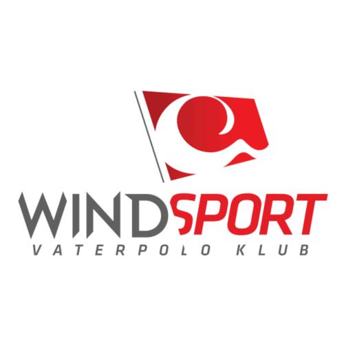 Wind-Sport