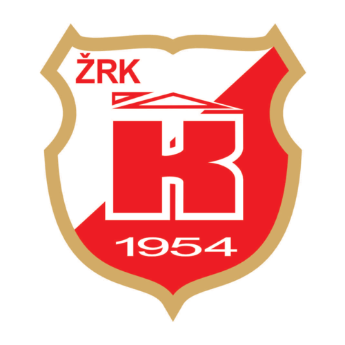 ZRK-Krivaja