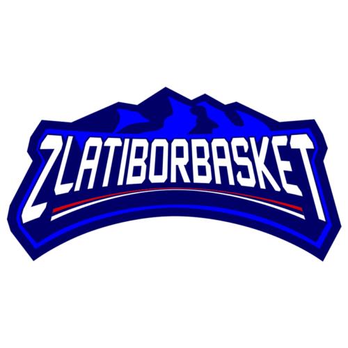 Zlatibor-Basketball-Camp
