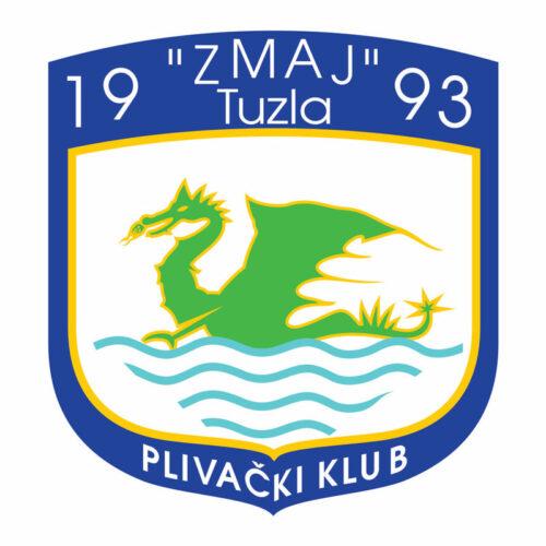 Zmaj-Tuzla-PK